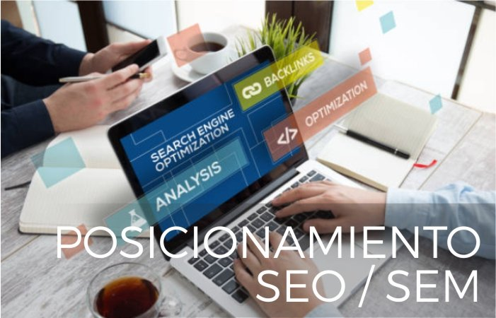 marketing-web-seo-sem-barcelona-bb